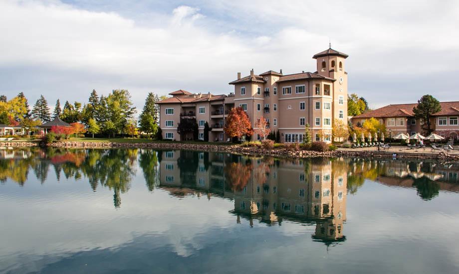 The Broadmoor Colorado Springs Co Jobs Hospitality Online
