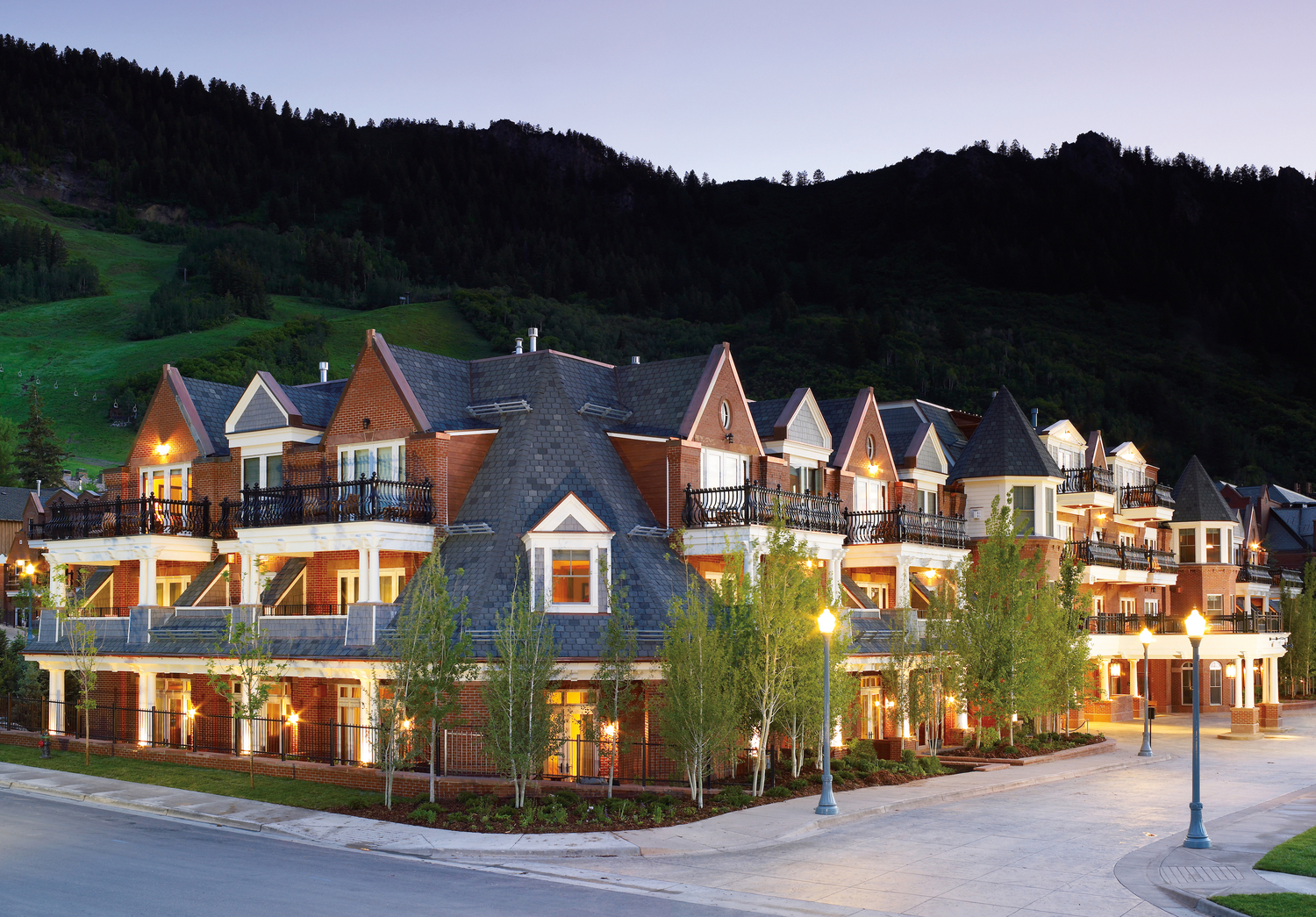 hotel jobs in colorado hospitality online
