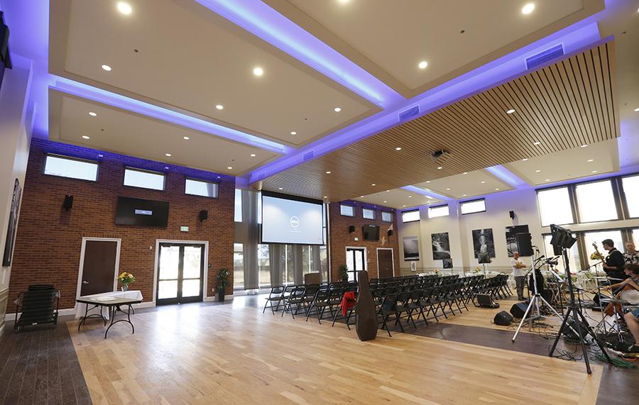 The Falls Event Center Elk Grove Ca Elk Grove Ca Jobs