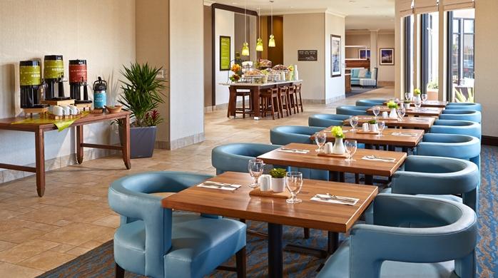 Hilton Garden Inn Los Angeles Redondo Beach Redondo Beach Ca Jobs Hospitality Online