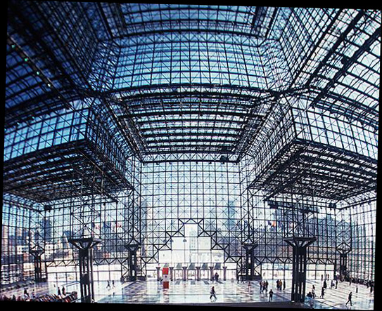 Jacob K Javits Convention Center New York Ny Jobs
