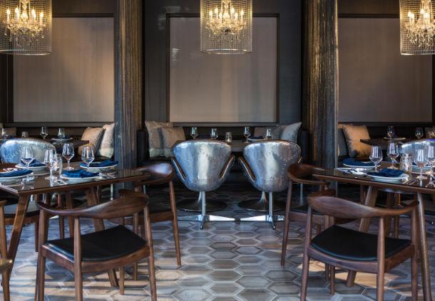 Renaissance Albany Hotel Albany Ny Jobs Hospitality Online