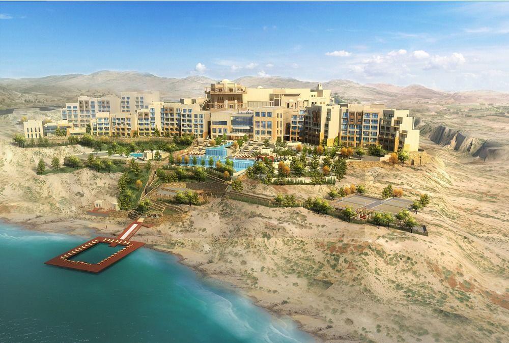 Darse prisa Habitual petróleo crudo  Hilton Dead Sea Resort & Spa, Sweimeh, Jordan Jobs | Hospitality ...
