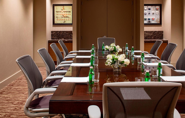 Hilton Garden Inn Downtown Dallas, Dallas, TX Jobs | Hospitality Online