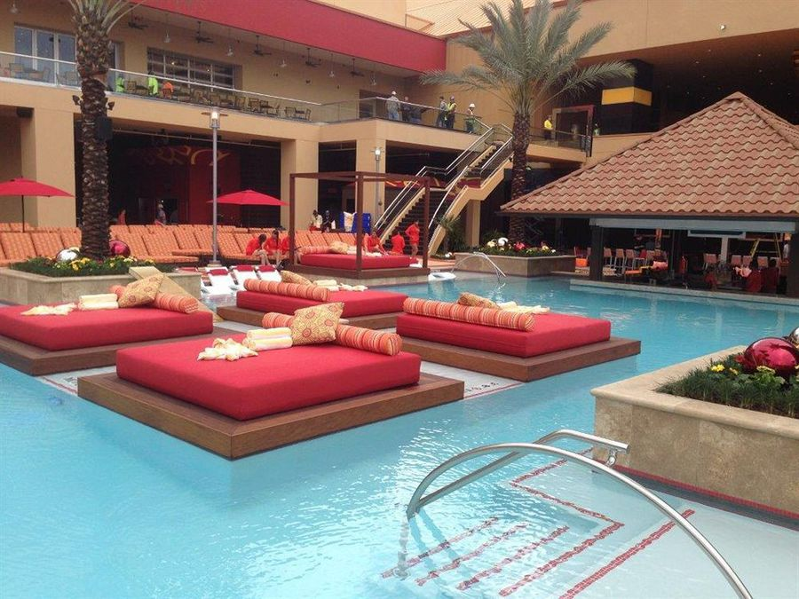 Golden Nugget Biloxi Biloxi Ms Jobs Hospitality Online