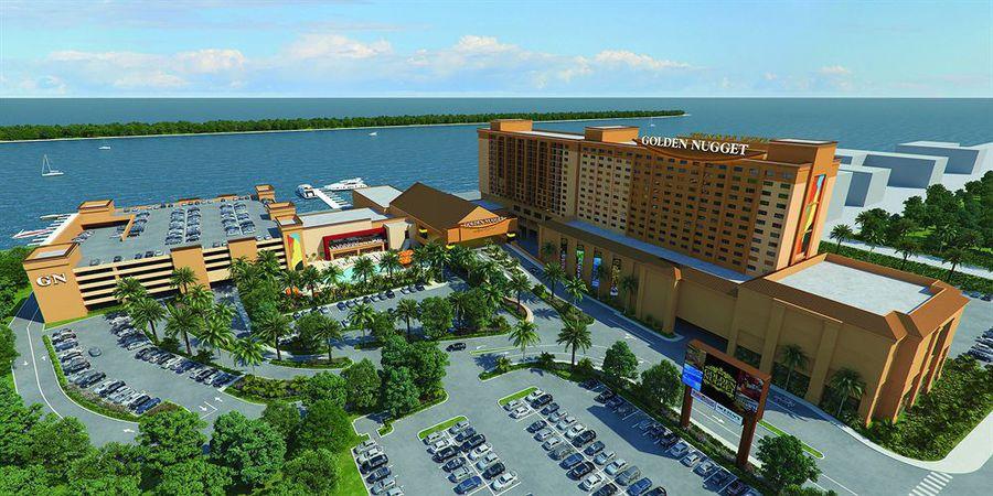 casino room bonus terms