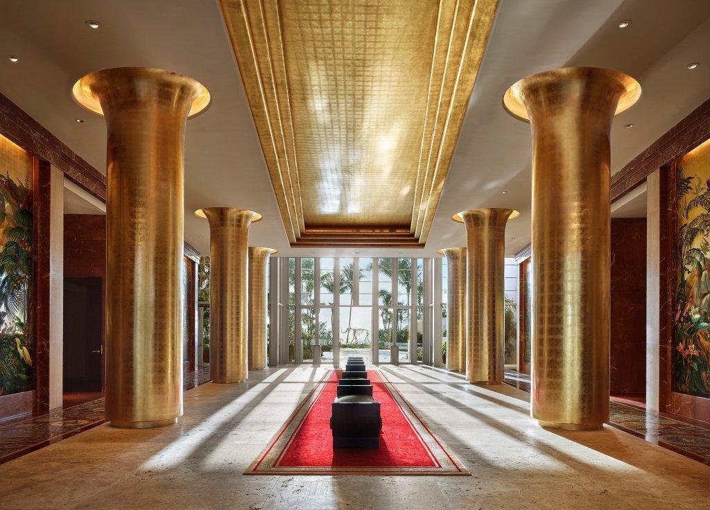 faena hotel miami beach miami beach fl jobs hospitality online