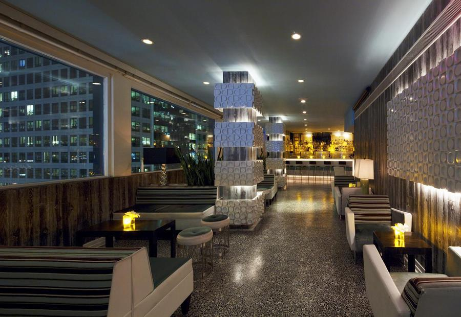 Best Deals On Luxury Hotels In Nyc