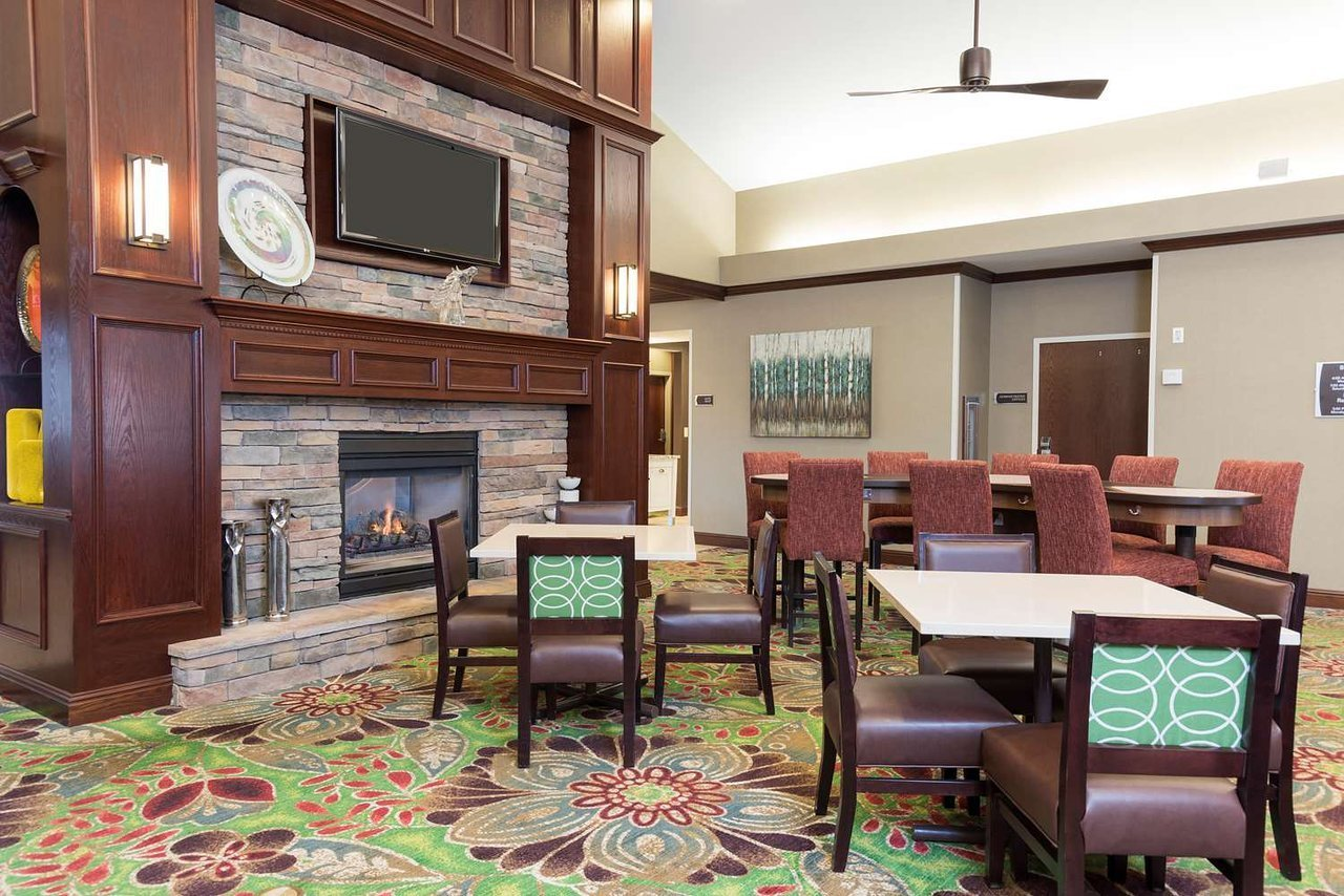 Homewood Suites By Hilton Lexington Hamburg Lexington Ky Jobs