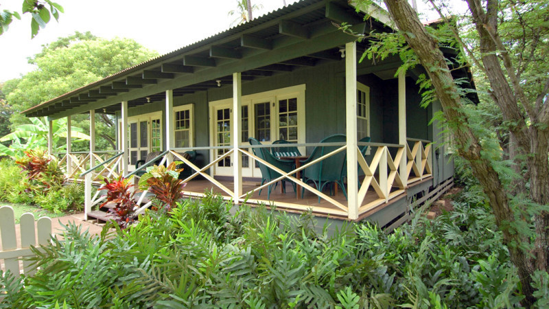 booking cottages hotel hi plantation waimea aston us com cottage
