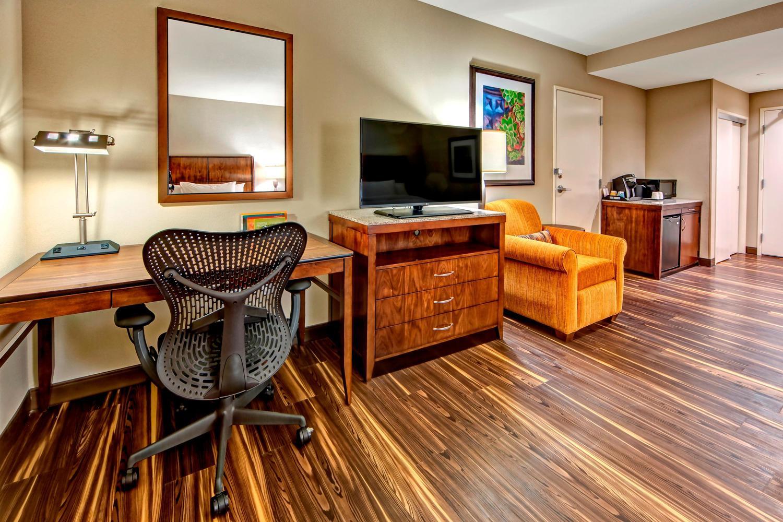Hilton Garden Inn Nashville Brentwood Brentwood Tn Jobs