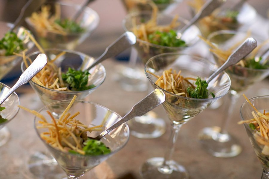 M Catering Phoenix M Catering by M...