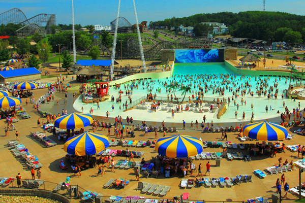 Looking for a Wisconsin Dells Hotel? 2-star hotels from $41, 3 stars from $57 and 4 stars+ from. Stay at Skyline Hotel And Suites from $62/night, River Inn from $58/night, Caribbean Club Resort from $/night and more. Compare prices of hotels in Wisconsin Dells on KAYAK now.