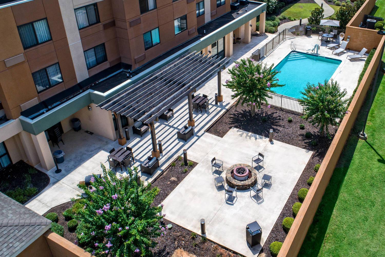 Courtyard Troy, Troy, AL Jobs   Hospitality Online