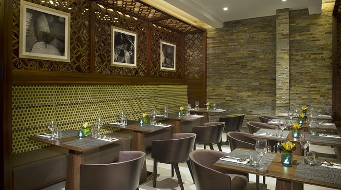 Hilton Garden Inn Dubai Al Muraqabat Dubai United Arab Emirates Jobs Hospitality Online