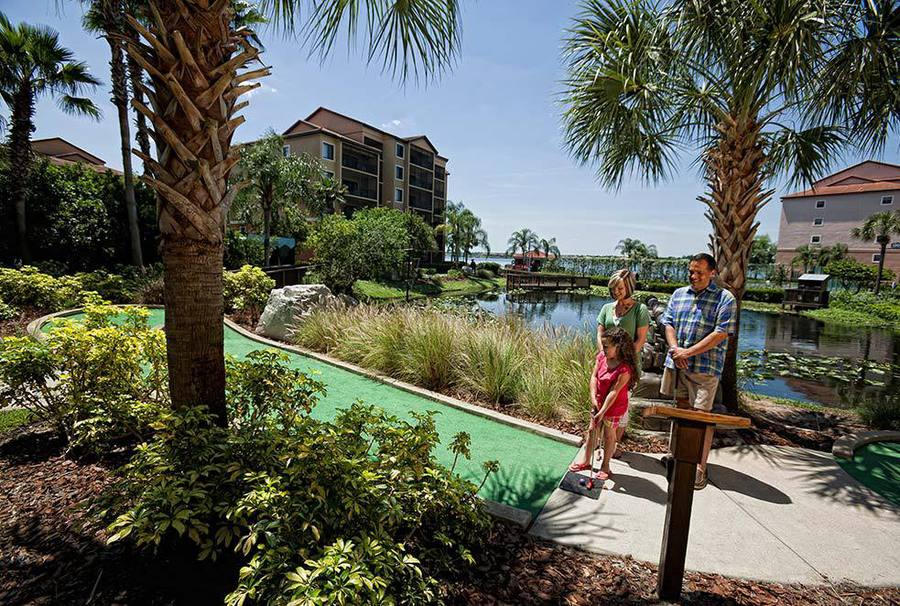 Westgate Lakes Resort And Spa Orlando Jobs