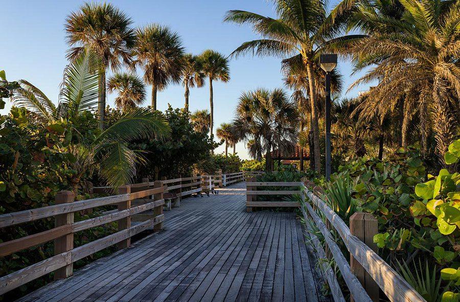 Cable Beach Resort Jobs