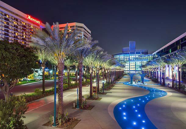 Anaheim Marriott Anaheim Ca Jobs Hospitality Online