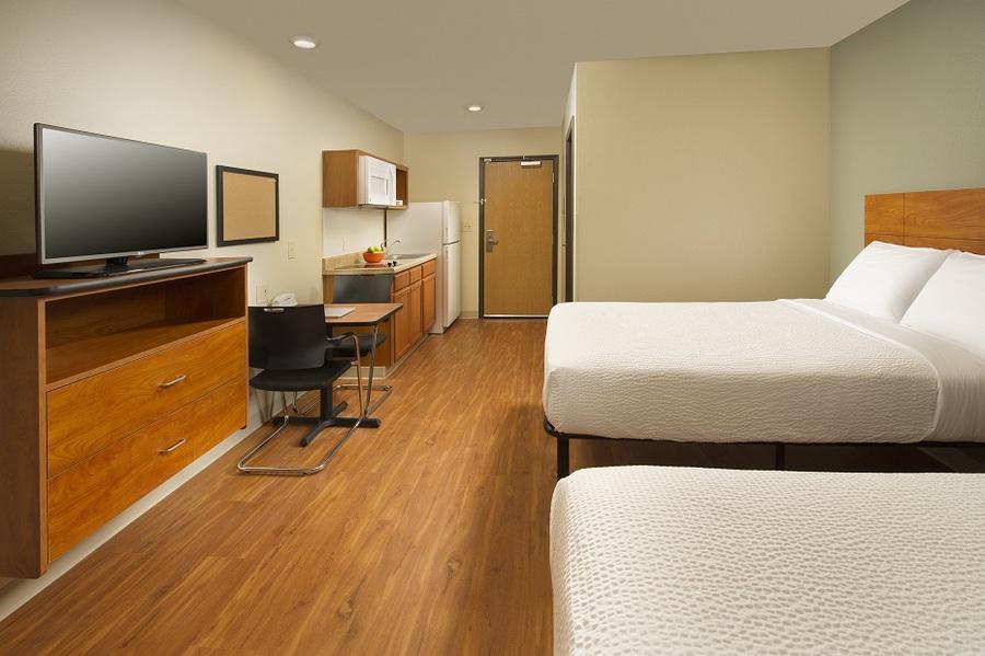 Woodspring Suites Columbus Northeast Columbus Oh Jobs