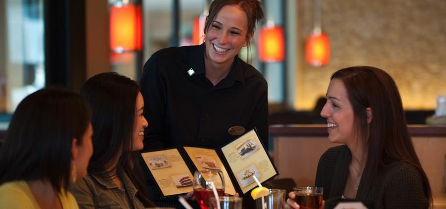 Brilliant California Pizza Kitchen Fashion Place Murray Ut Jobs Beutiful Home Inspiration Xortanetmahrainfo