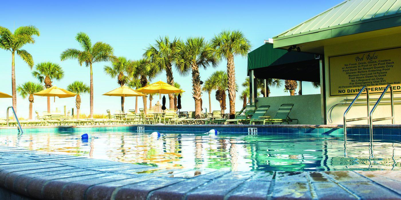 Jobs at Sirata Beach Resort, St. Pete Beach, FL   Hospitality Online