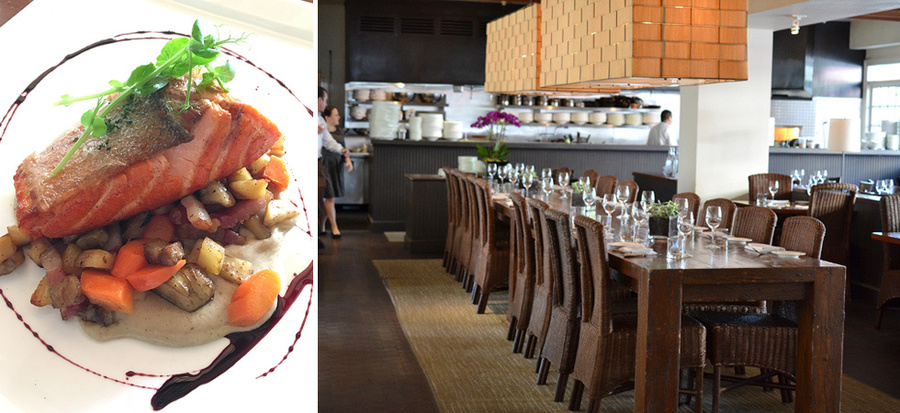 El Dorado Kitchen, Sonoma, CA Jobs   Hospitality Online