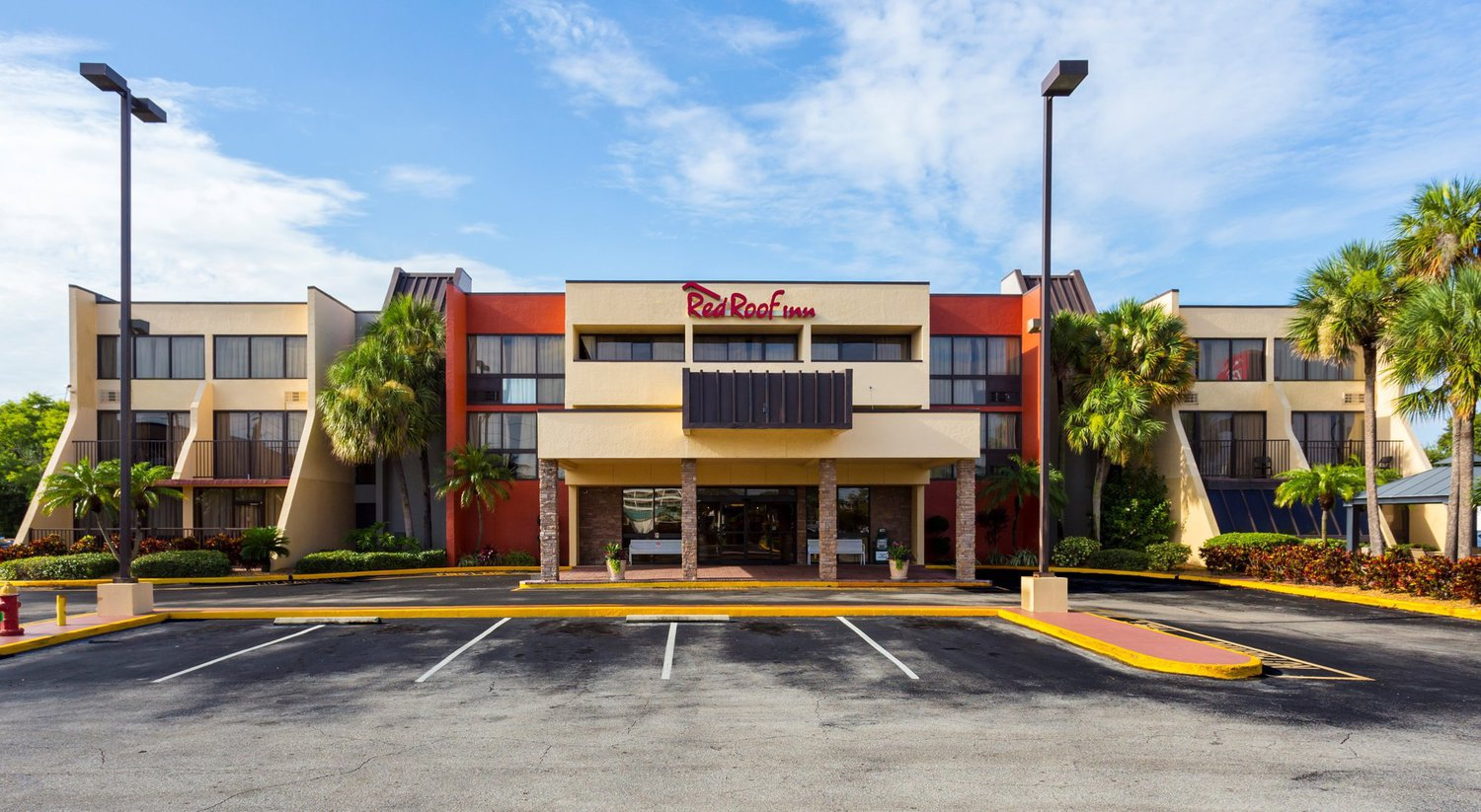 red roof inn clearwater airport clearwater fl jobs. Black Bedroom Furniture Sets. Home Design Ideas