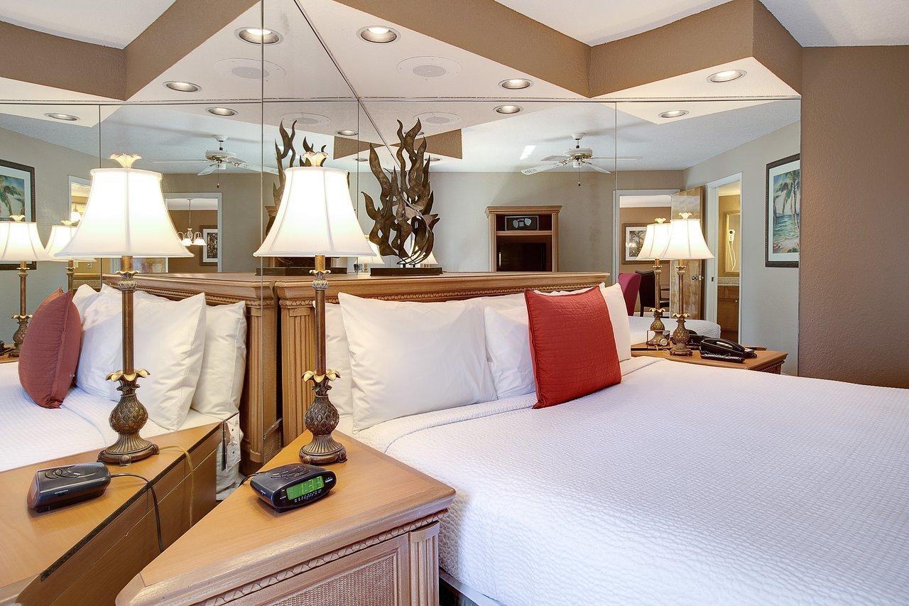 Legacy Vacation Club Lake Buena Vista Orlando FL Jobs
