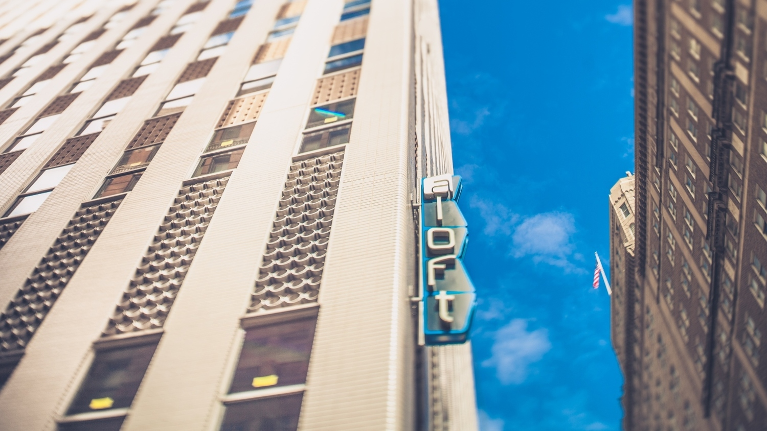 aloft new orleans downtown new orleans la jobs hospitality online