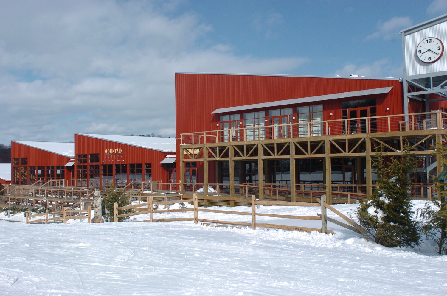 bear creek mountain resort & conference center, lehigh valley, pa