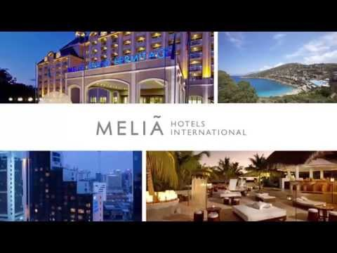 Charming Meliã Hotels International. Gremi Boters, 24. Palma De Mallorca ...