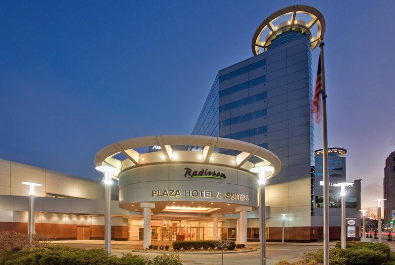 Radisson Plaza Hotel & Suites Kalamazoo, Kalamazoo, MI Jobs   Hospitality Online