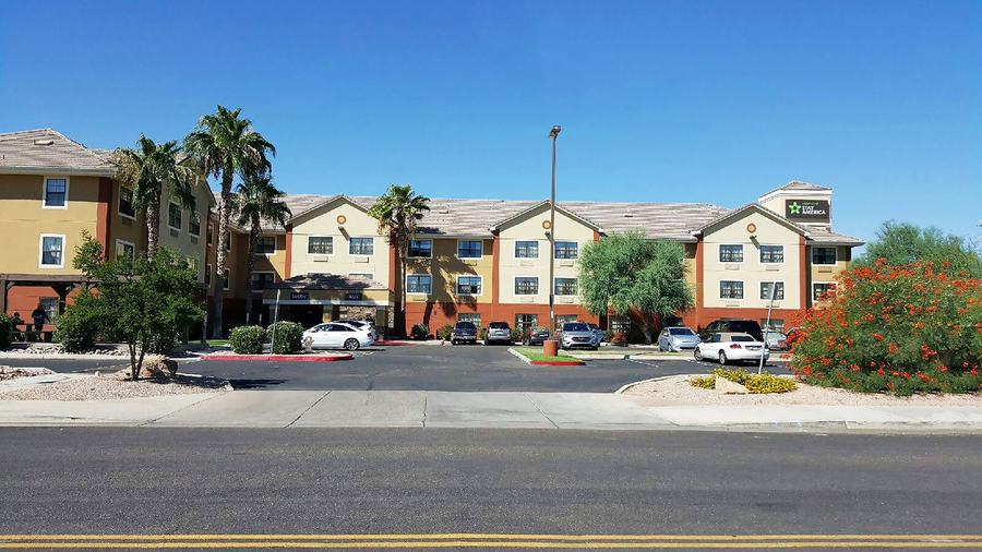 extended stay america phoenix mesa mesa az jobs hospitality