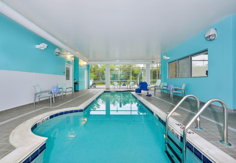 Sales Coordinator at SpringHill Suites Ashburn Dulles North   OTO ...