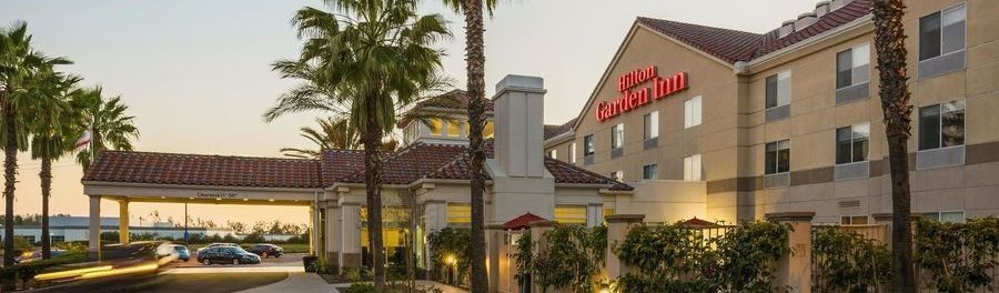Hilton garden inn irvine east lake forest foothill ranch ca jobs hospitality online for Hilton garden inn foothill ranch