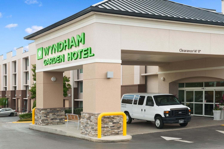 Wyndham Garden Tallahassee Capitol, Tallahassee, FL Jobs ...