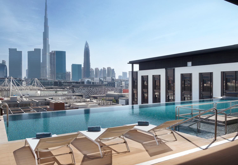 The 30 best hotels near Knowledge Village in Dubai, United ...