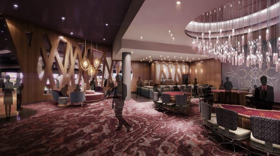 Www vegas casino online
