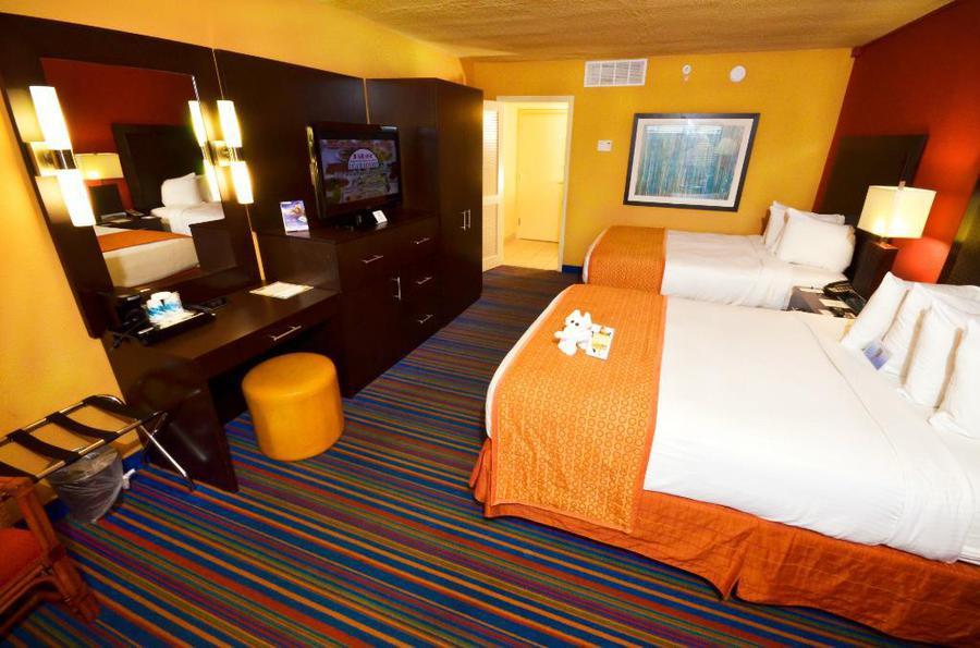 coco key water resort orlando fl jobs hospitality online. Black Bedroom Furniture Sets. Home Design Ideas
