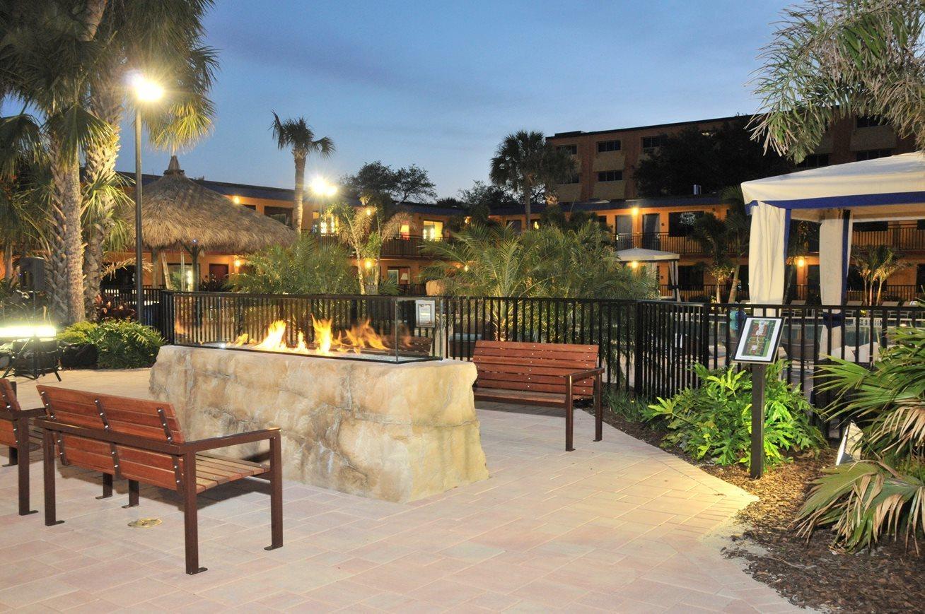Coco Key Water Resort Orlando FL Jobs  Hospitality Online
