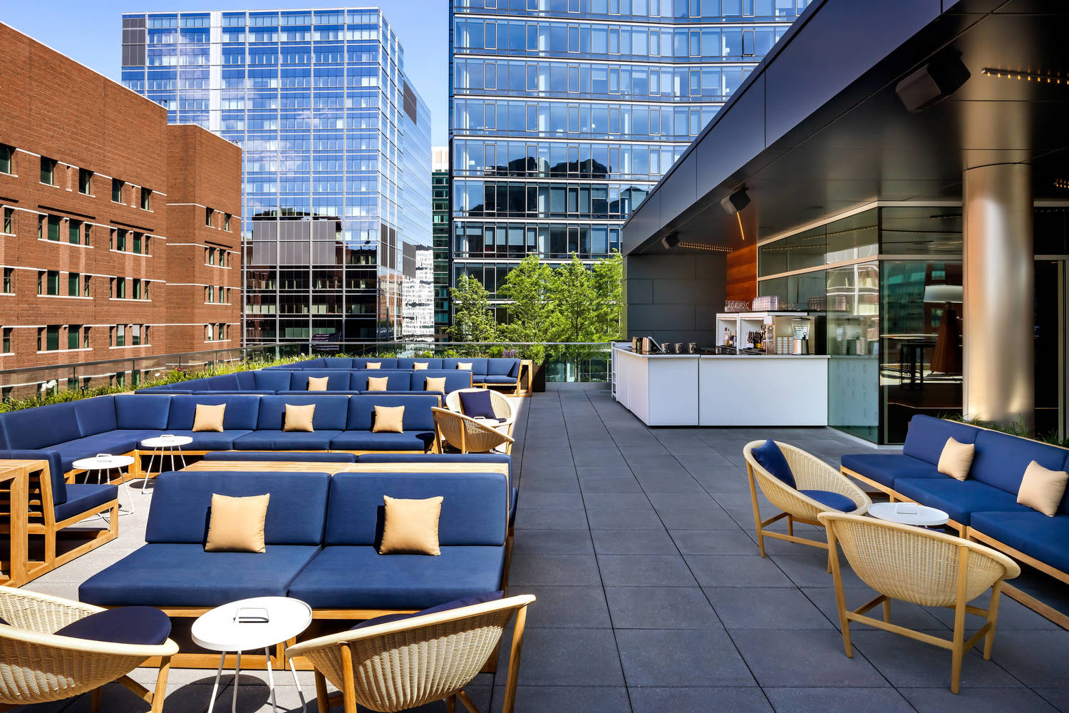 The Envoy Hotel, Autograph Collection, Boston, MA Jobs | Hospitality Online