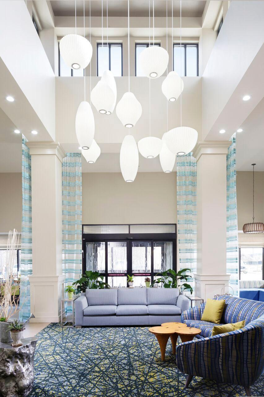 Hilton Garden Inn Longview Longview Tx Jobs Hospitality Online