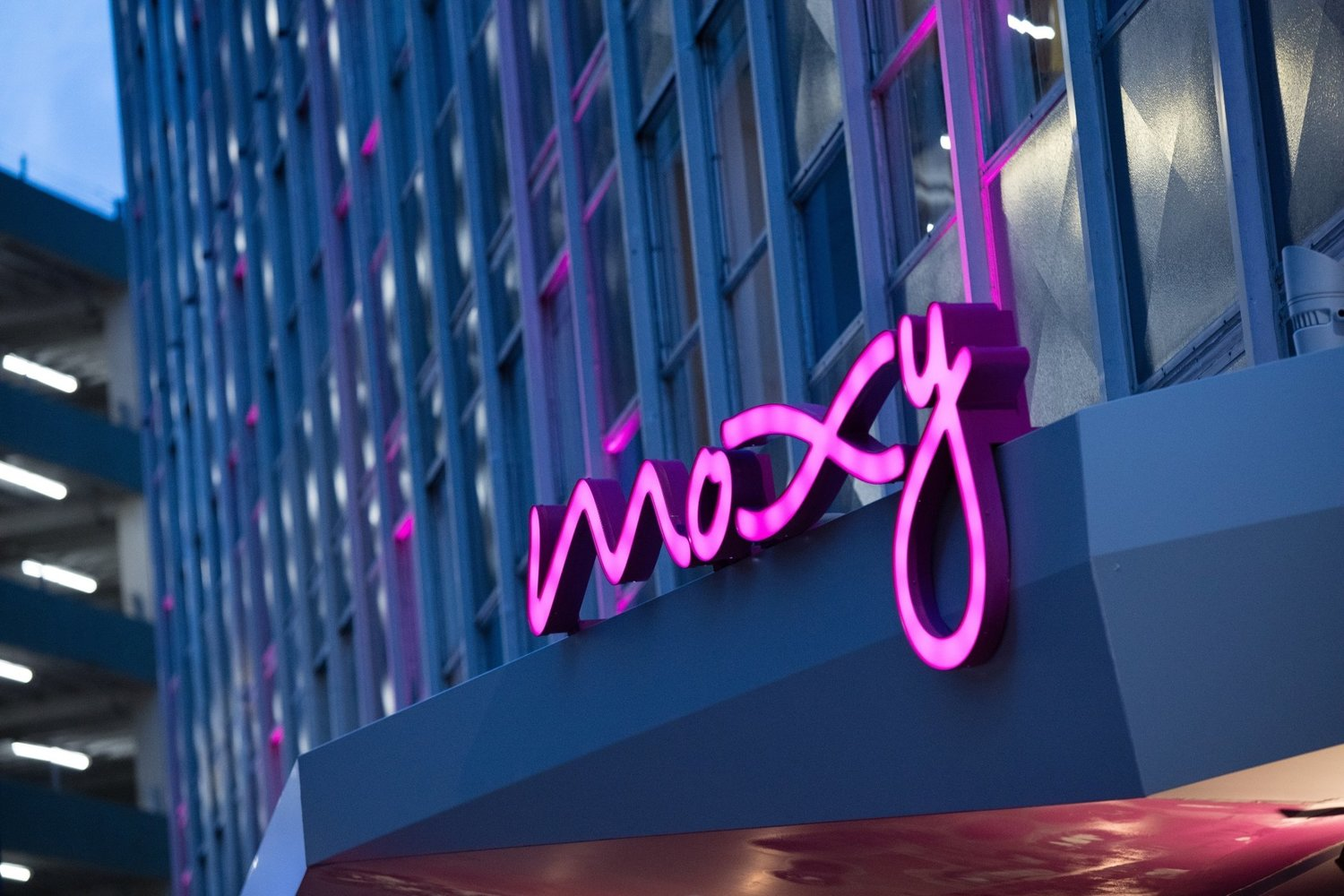 moxy new orleans downtown french quarter area new orleans la jobs