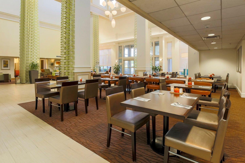 Jobs at Hilton Garden Inn Dallas/Market Center, Dallas, TX ...
