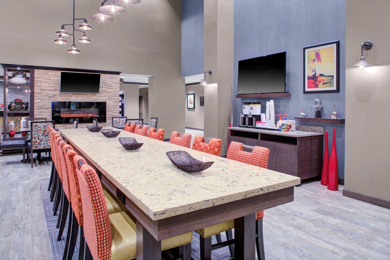 Hampton Inn & Suites Columbus Scioto Downs, Columbus, OH Jobs ...