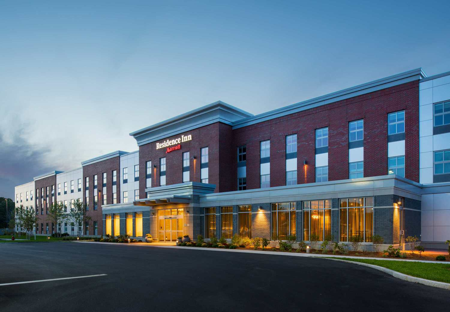 Residence Inn Boston Concord  Concord  Ma Jobs