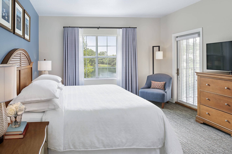 Sheraton Broadway Plantation Resort Villas Myrtle Beach Sc Jobs