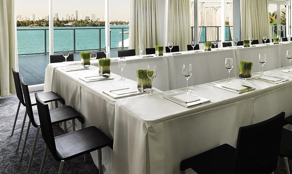 Private Chef Jobs Miami Beach
