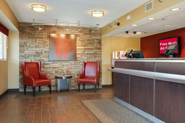 Red Roof Inn Akron South Akron Oh Jobs Hospitality Online