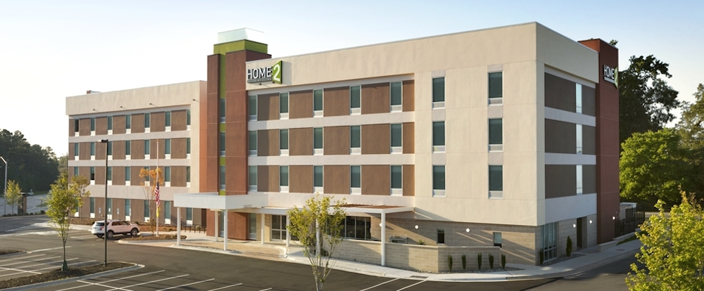 Hilton Hotel Jobs In Durham Nc
